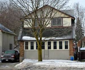 Homes for Sale in South End, STRATFORD, Ontario $234,900