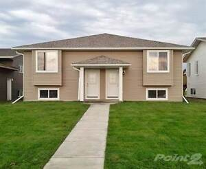 Homes for Sale in South Cold Lake, Cold Lake, Alberta $459,900