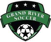 Goalie / keeper & female soccer players needed