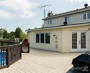 Homes for Sale in St-Eugène, Ontario $335,000 Cornwall Ontario image 10