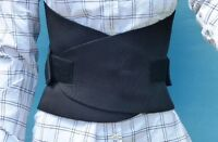 Back Knee Ankle Wrist Braces Ankle Wraps at Trails End We ship