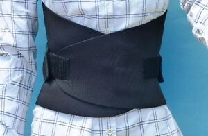 Back Knee Ankle Wrist Braces Ankle Wraps at Trails End We ship London Ontario image 1