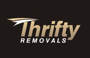 Quality furniture removals service Melbourne CBD Melbourne City Preview