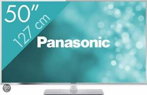 "Panasonic 50"" inch FHD Smart 3D TV Parramatta Parramatta Area Preview"