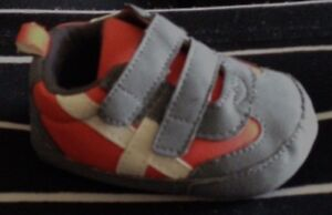 Baby boy shoes  St. John's Newfoundland image 1