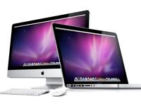 Sell your iMac / MacBook / Pro / Air - I pay cash same day