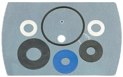 THOMAS DUDLEY SPARES & SERVICE KIT FOR TURBO 88 SYPHONS Part No. 319228