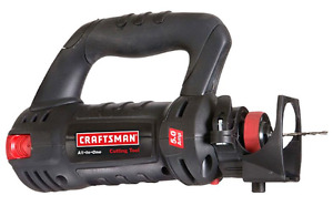 Craftsman RZ05-12 (All-In-One Cutting System Kit)