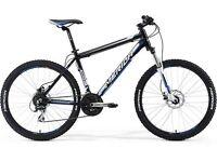Merida Matts Men's Mountain Bike