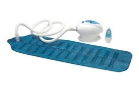 New Babyliss Bubble Jet Spa
