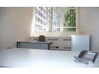 ●(Shepherds Bush-W12) Modern & Flexible - Serviced Office Space London!