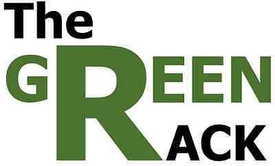 the-green-rack