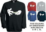 YMCMB Sweatshirt
