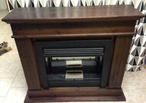 ethanol f r kamine g nstig online kaufen bei ebay. Black Bedroom Furniture Sets. Home Design Ideas