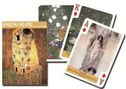 Austrian Playing Cards