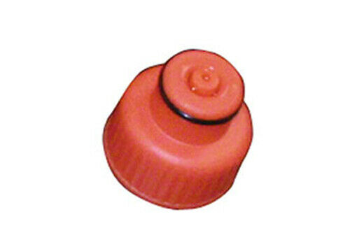 Impact® Bottom Bottle Cap Valve For Mopster™