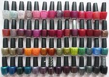 OPI Nail Polish Lacquer 15mL Assorted Colors You Choose Your Shade New