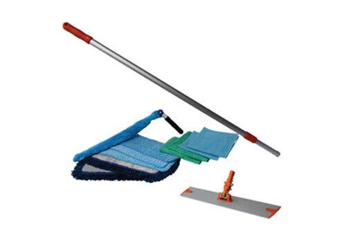 Impact® Microfiber Starter Pack Kit
