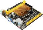Computer Motherboard & CPU Combos