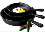 Camping Frying Pan