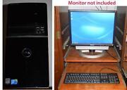 Dell Core 2 Quad
