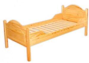 bett 90x200 jetzt g nstig bei ebay kaufen ebay. Black Bedroom Furniture Sets. Home Design Ideas