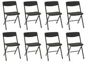Cosco Folding Chair