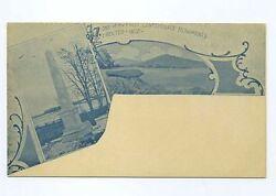 Other US Roadside Postcards