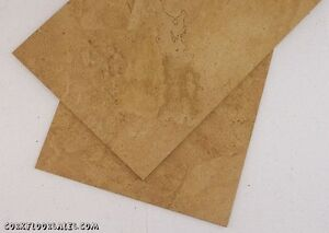 Need Cork Tiles – We Got you Covered!!$3.59 a SQ/FT