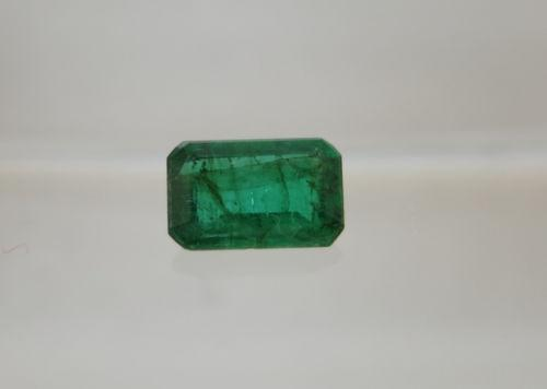 Dark Green Emerald Ebay