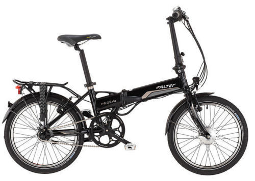 Yunobi Aluminiumlegierung MTB Fahrrad Fahrrad Single Speed Schaltwerk Kettenspanner Klapprad oval F/ührungsrad