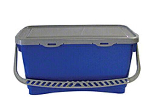 Microfiber Charging Bucket Kit