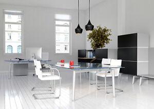 platten aus lexan g nstig online kaufen bei ebay. Black Bedroom Furniture Sets. Home Design Ideas
