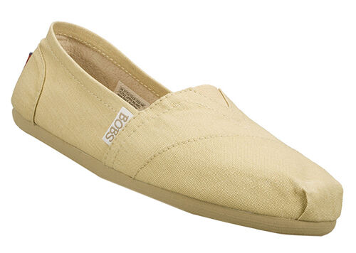 Skechers Bobs Earth Day Casual Flats