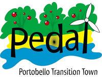 Portobello Market this Saturday