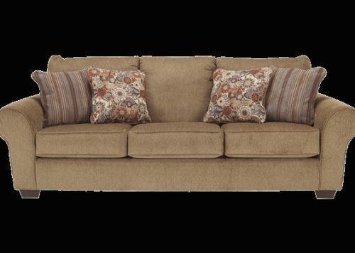 Ashley Furniture Chair Ebay