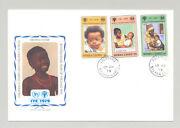 Sierra Leone (1808-1961)