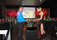 LIVE EVENT GAMESHOW AT YOUR NEXT EVENT!