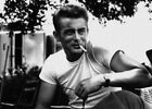 James Dean Art Prints