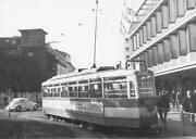 Straßenbahn Hamburg