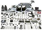Fermanagh Auto Parts