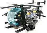 Lego Navy Seals