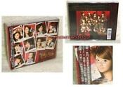 Morning Musume DVD