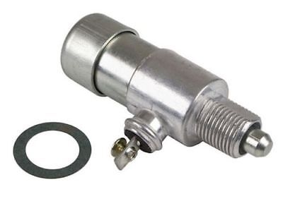 Starter Switch Ford 2000 4000 501 600 601 700 800 801 861 8n 900 901 Naa