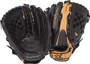 Slowpitch Softball Glove