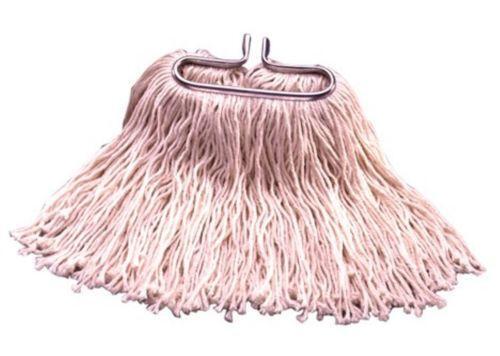 Fuller Brush Mop Ebay