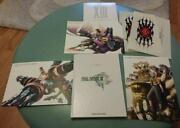 Final Fantasy CD