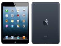iPad Mini 2 Retina (wifi+cel) swap for iPhone 6