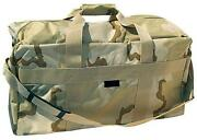 Reisetasche Army