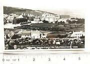Dartmoor Postcards